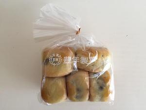 お土産はお饅頭♡ - さくらの気持ちとsuper Seoul♪~ソウル旅行と美容LOVE~