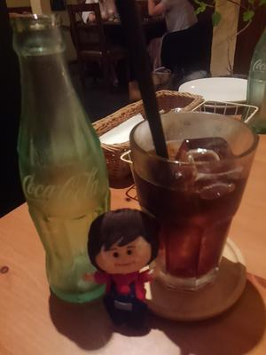 SUNNY  FOOD*CAFE&MUSIC ♪ -