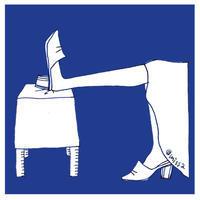 筋肉脚とむくみ。 - missa*diary