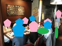 【名古屋】7月15日イベント報告 - BRANCH Toki's Blog