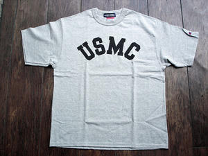 "NEW : BALLISTICS ""USMC Tee""、""ALL ARMY Tee"" & ""FBI academy Tee"" 2017 SUMMER !! - HOME TOWN STORE River Side"