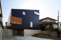 haus-wrap オーナーズボイス! - 兵庫 神戸 須磨の一級建築士事務所hausのblog