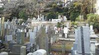 江戸怪談 幽霊のあいびき - 揺りかごから酒場まで☆少額微動隊