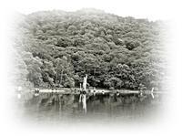 丸沼3回目20170717 - makotogarageの仕事と遊び心