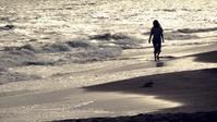 ― Et la mer ― - 風のうた 猫の呟き