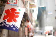 新宿 - 写真日記