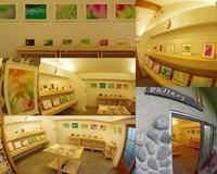 写真展 展示作品 - ainosatoブログ02