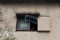窓 - 社会人美大生の写真日記。