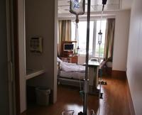 メニエール病で入院・・・退院してきました - 島暮らしのケセラセラ