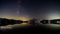 真夏の夜の夢 - 写真家 海老原 勇人