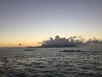 タヒチに行って得てきたナニか〜Love Tahiti〜 - 生きたいように生きる