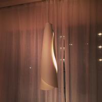 ペンダントライト【イタリア製】 - ひと・モノ・くらし~つくばの小さな雑貨店『motomi』~