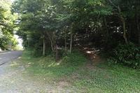 私の百名山 34/100 天狗石山(広島県北広島町)1 - ずんどこどっこいしょ