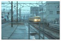 バイバイ梅雨。 - Yuruyuru Photograph