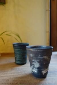 お酒をより美味しく - g's style day by day ー京都嵐山から、季節を楽しむ日々をお届けしますー