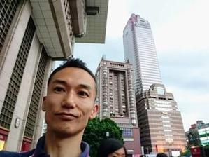 「男性と女性/父性と母性の役割と調和」アフターヘリンガーIN台湾/台北市 その2 - ビリーフ(トラウマ+信念)を手放すと、私たちは本来の幸せな人生への流れを本当にカンタンに取り戻します。【京都・大阪・東京】