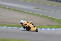 2017もてぎロードレース選手権 第4戦 - フェイズと写真と時々・・・!