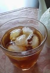 アイスティーの季節 - 紅茶ライフ