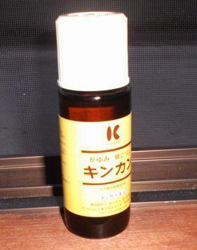 日本の夏、キンカンの夏。 - ザ☆楽団ラリアート・キャプテン水口真の昭和的日々