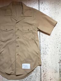 KHAKI - KORDS Clothier