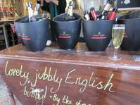 2017年夏 この6本が今飲みたいイングリッシュワイン - イギリスの食、イギリスの料理&菓子