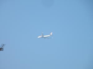 ブリティッシュ・エアウェイズの機内安全ビデオにゴードン・ラムジィらが登場! - イギリスの食、イギリスの料理&菓子