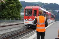 Uさんのスイスアルプスの名峰撮影ツアー~ 紹介 - NPHPブログ版