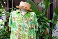 ♦︎♢mens vintage shirts vol.2♢♦︎ -  NUTTY BLOG