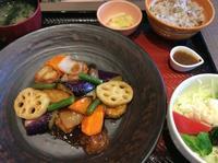きちんと   食べる   ! - ハンドメイド  Atelier   maki
