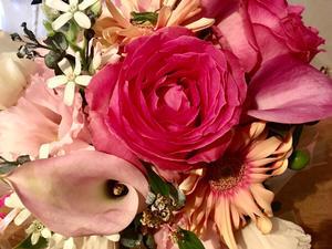 ●結婚祝い(*´ω`*) - 元バレリーナのOL的日常