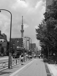 第3の故郷^_^v - ~おざなりholiday's^^v~ <フィルムカメラの写真のブログ>