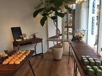 一乗寺の新たな選択肢 - Kyoto Corgi Cafe