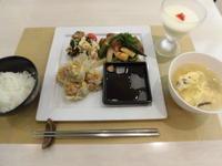 夏に食べたいさっぱり和食 - プチフラムスタッフ