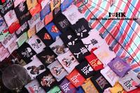 I ♡ Hong kong - ★ひかるっち★の Happy spice ブログ