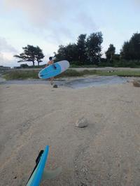 進水式 - AFRO SURF