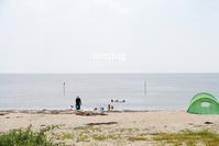 恒例夏旅2017 - nestlog