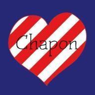新作家「chapon」帽子ご紹介♪ - 豆千代モダン 新宿店 Blog
