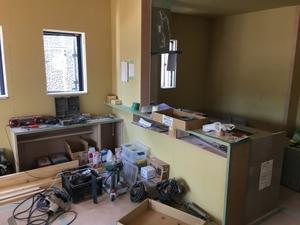 「木とガルバが調和した家」 - 株式会社 あらき工務店 / 一級建築士事務所 あらき工務店 @ARAKI Building Contractor's Office