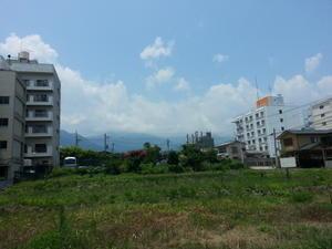居酒屋 吉本のブログ