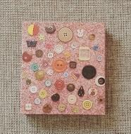 音楽を聴く - カフェ日記