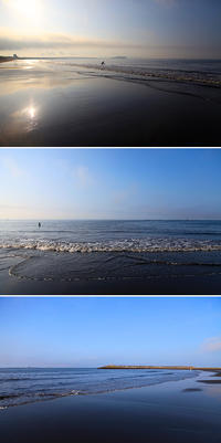 2017/07/21(FRI) 夏だなぁ〜 - SURF RESEARCH