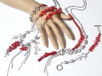 7/23(日) HandMade In Japan Fes2017 - Iris Accessories Blog