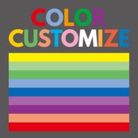 世界に一着しかないオリジナルのTシャツが作れる子供服サイト - オリジナルTシャツの作れる子供服ブランドサイト