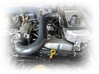JA22オートマ納車整備 - makotogarageの仕事と遊び心