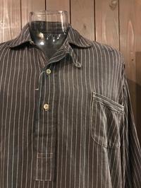 ヴィンテージ好きの方へ、最高の一枚!!! - magnets vintage clothing コダワリがある大人の為に。