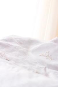 白い色 - クラシノカタチ