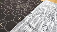 龍と虎 - たんす屋新小岩店ブログ