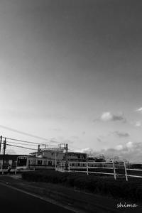 good-bye day - マトリョーシカ