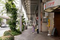 道端会議 - YUKIPHOTO/平松勇樹写真事務所