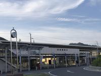 米原駅から出発します〜♪ - よく飲むオバチャン☆本日のメニュー